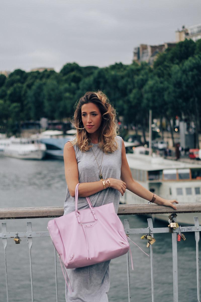 Blogueuse-fashion-week-paris15-elygypset