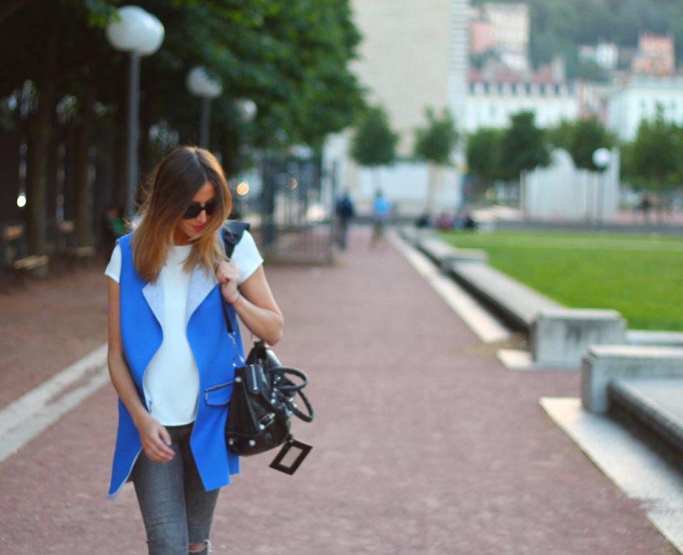 Silhouette-mode-lyon-blogueuse-elygypset