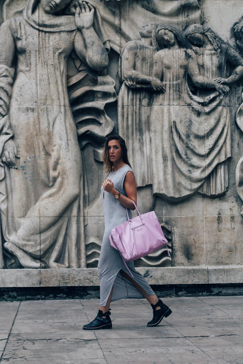 Street-style-fashion-week-paris-15-elygypset