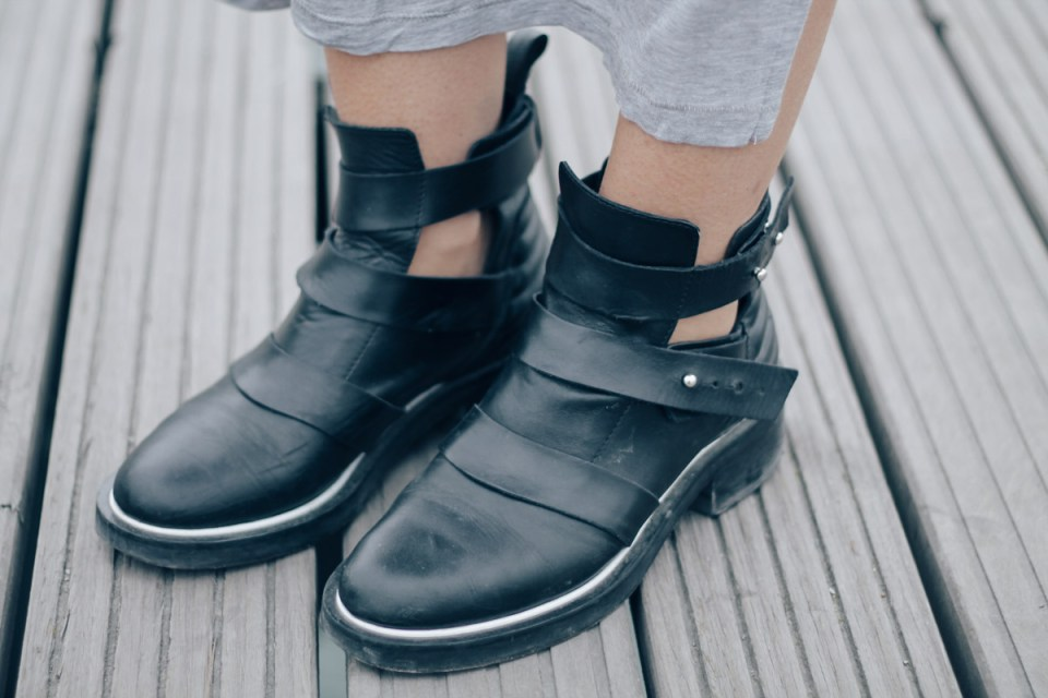 Zoom-chaussures-fashion-week-paris-elygypset