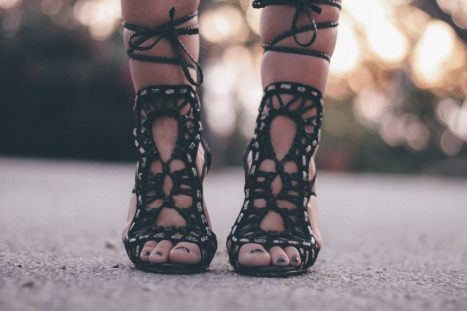 Zoom-talons-reptile-mode-elygypset