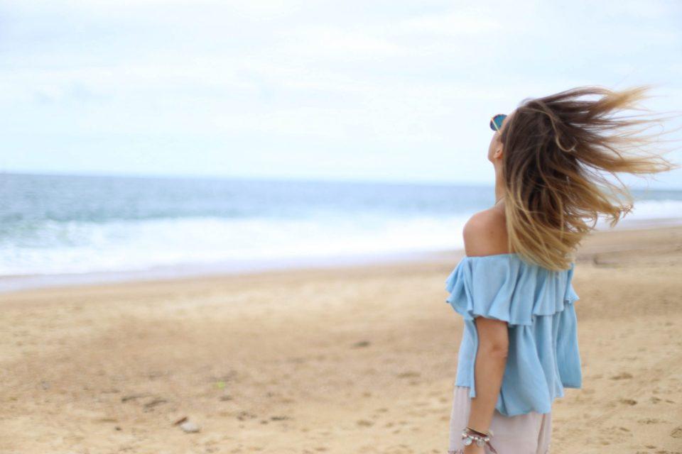 blog-mode-beach-look-elygypset-10