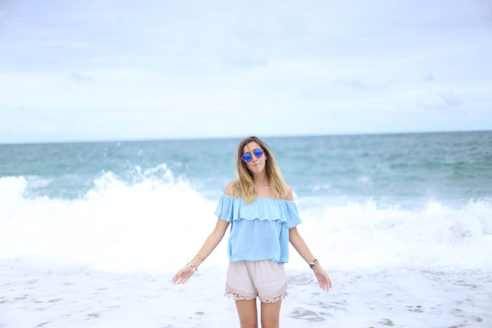 blog-mode-beach-look-elygypset-15