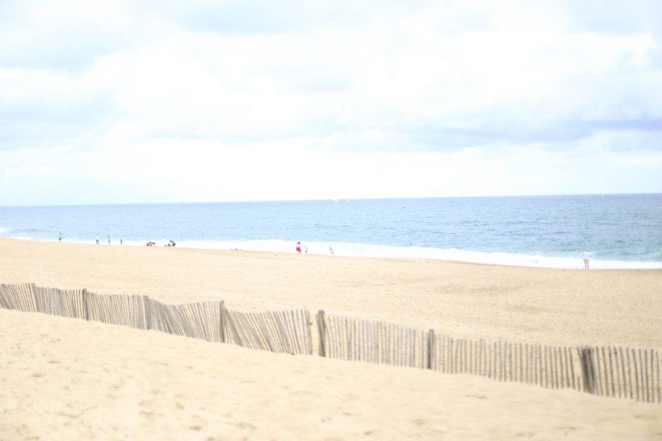 blog-mode-beach-look-elygypset-2