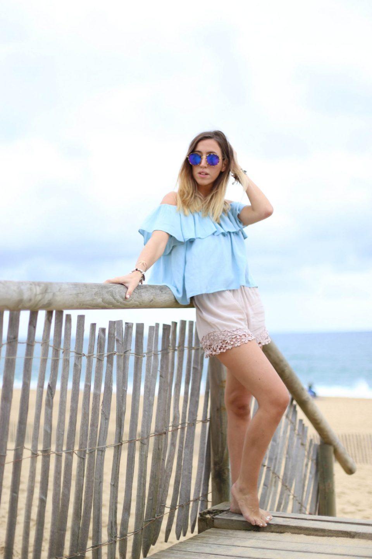 blog-mode-beach-look-elygypset-4