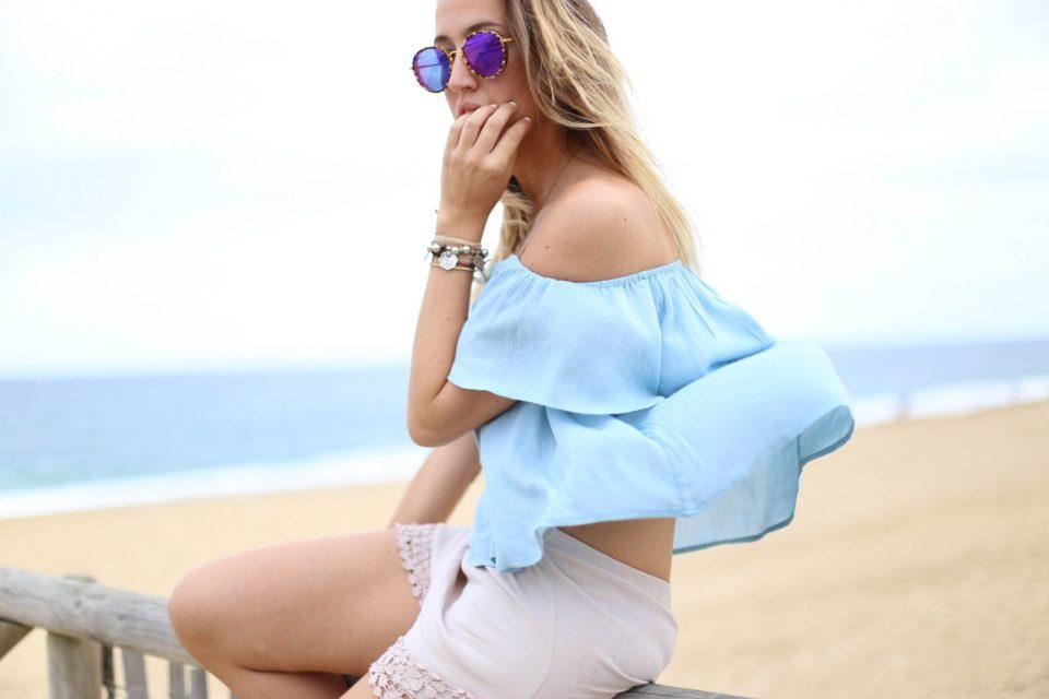 blog-mode-beach-look-elygypset-9