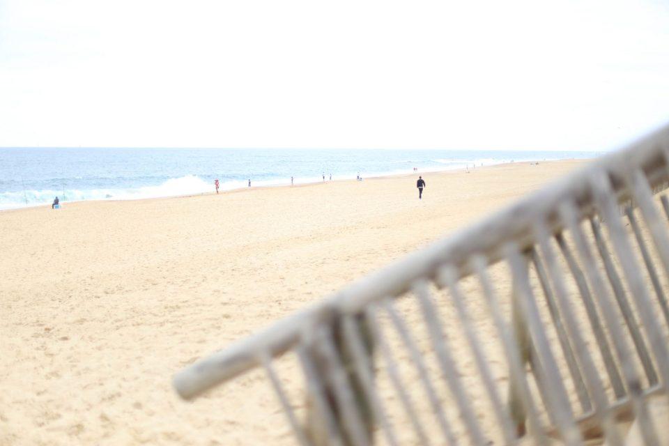 blog-mode-beach-look-elygypset