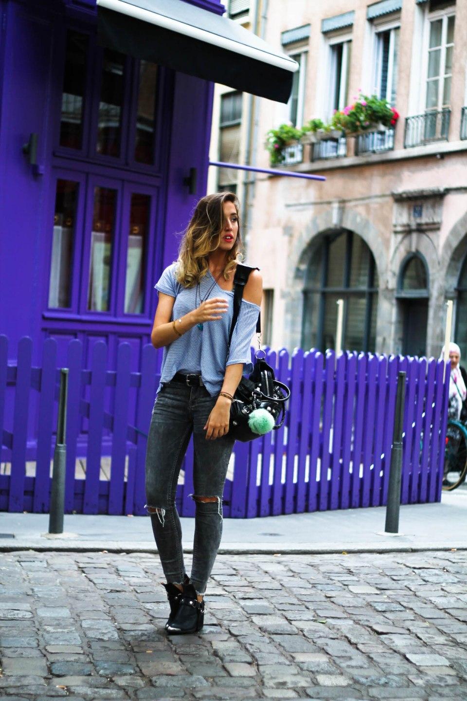 blog-mode-elygypset-streetstyle-