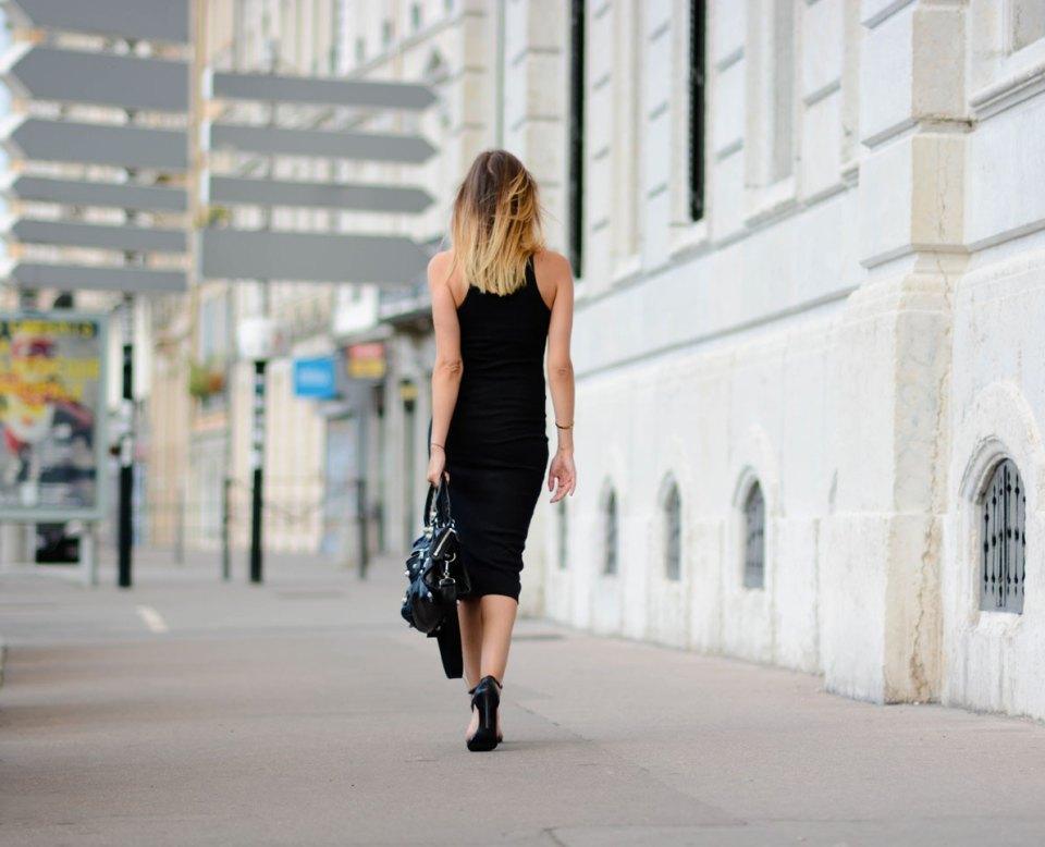 blog-mode-lyon-american-apparel-elygypset-10
