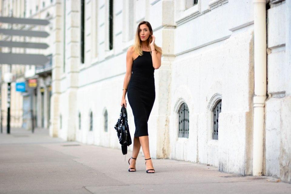 blog-mode-lyon-american-apparel-elygypset-11