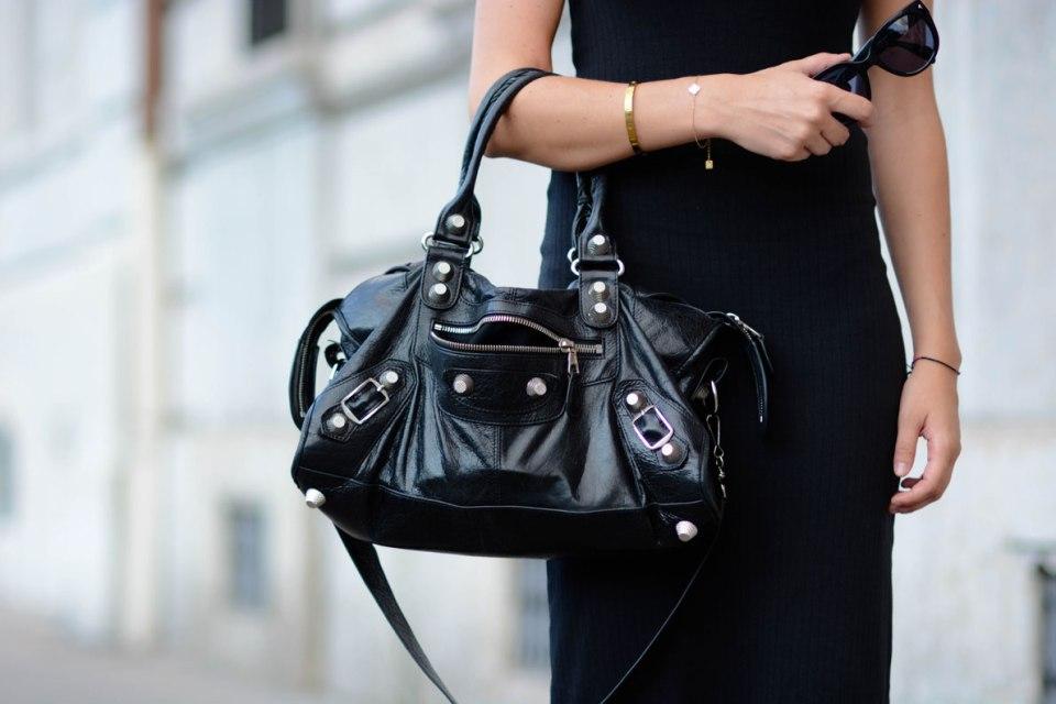 blog-mode-lyon-american-apparel-elygypset-12