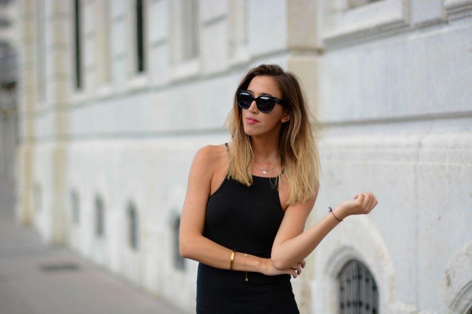 blog-mode-lyon-american-apparel-elygypset-9