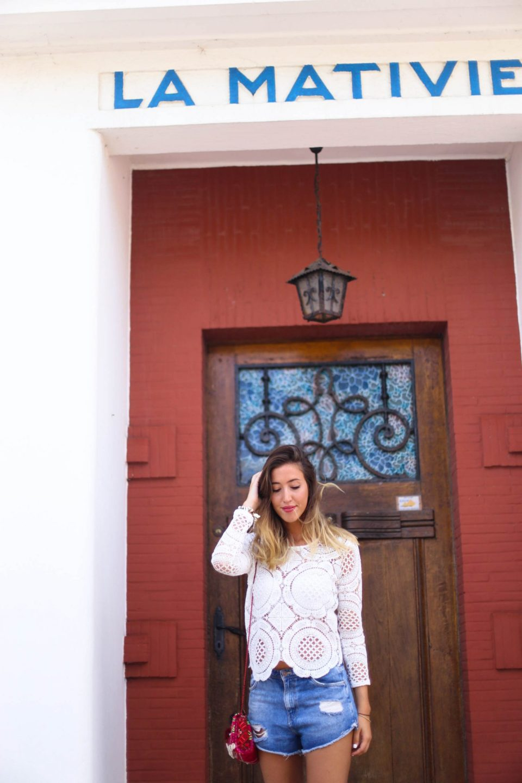 blog-mode-summer-streetstyle-14