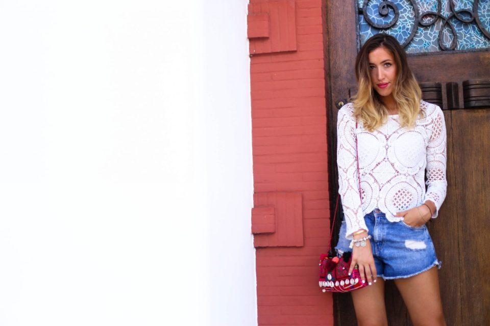 blog-mode-summer-streetstyle-8