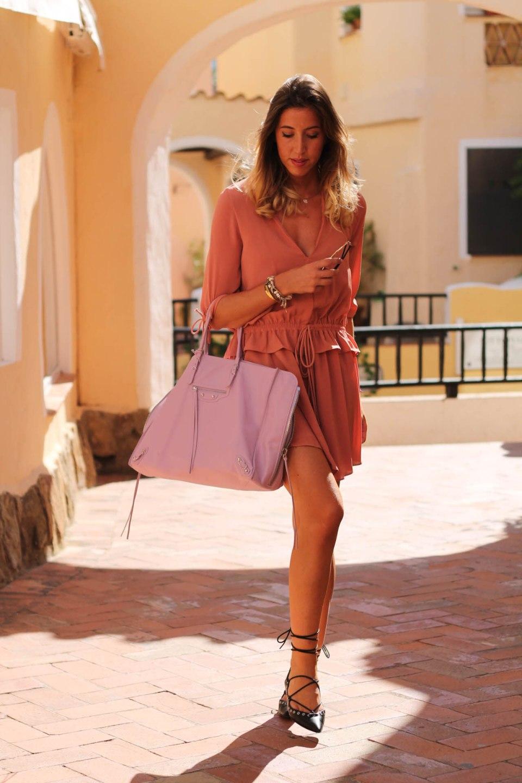 blogueuse-mode-streetstyle-porto-cervo-14