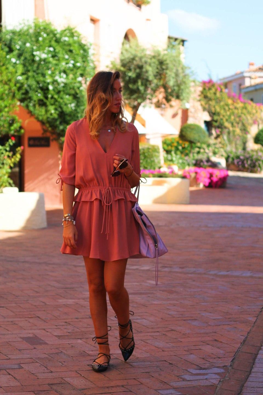 blogueuse-mode-streetstyle-porto-cervo-4