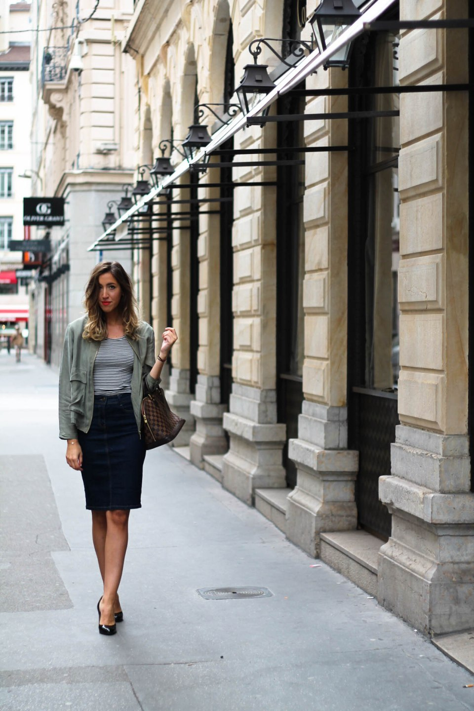 blog-mode-paris-streetstyle-chic-5