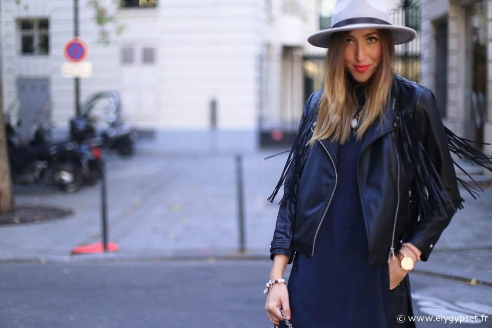 streetstyle-blog-mode-paris-fall-2015-12