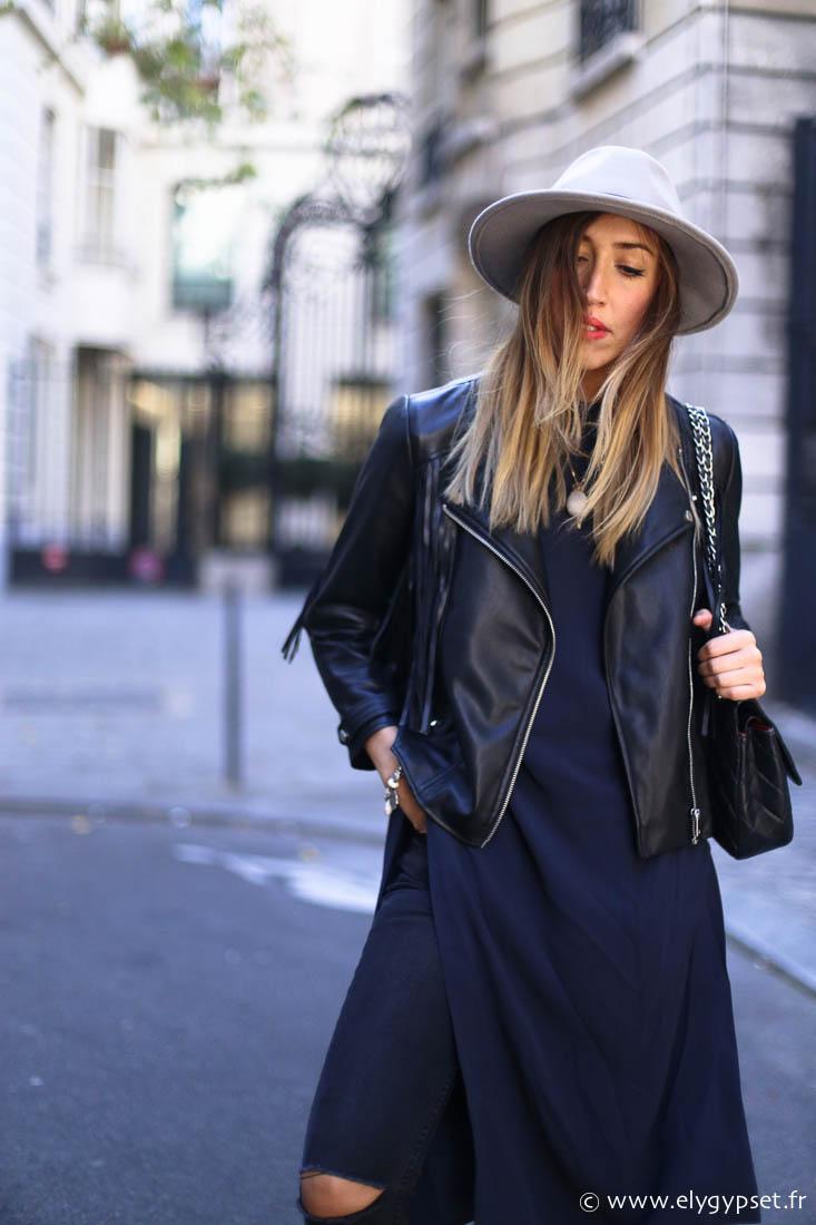 streetstyle-blog-mode-paris-fall-2015-19