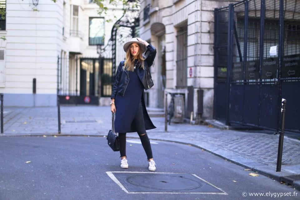 streetstyle-blog-mode-paris-fall-2015-4