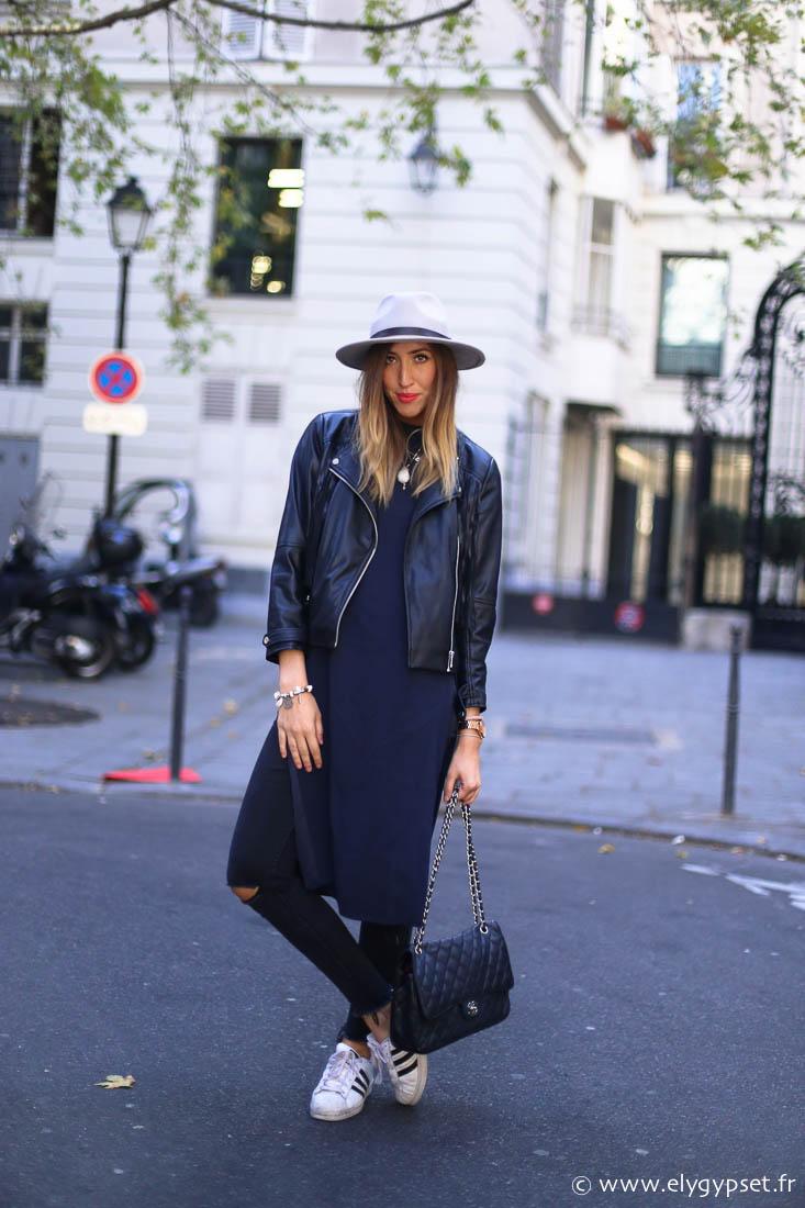 streetstyle-blog-mode-paris-fall-2015-9