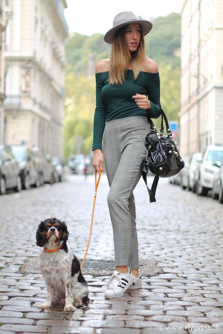 blog-mode-lyon-pantalon-gris-zara-5