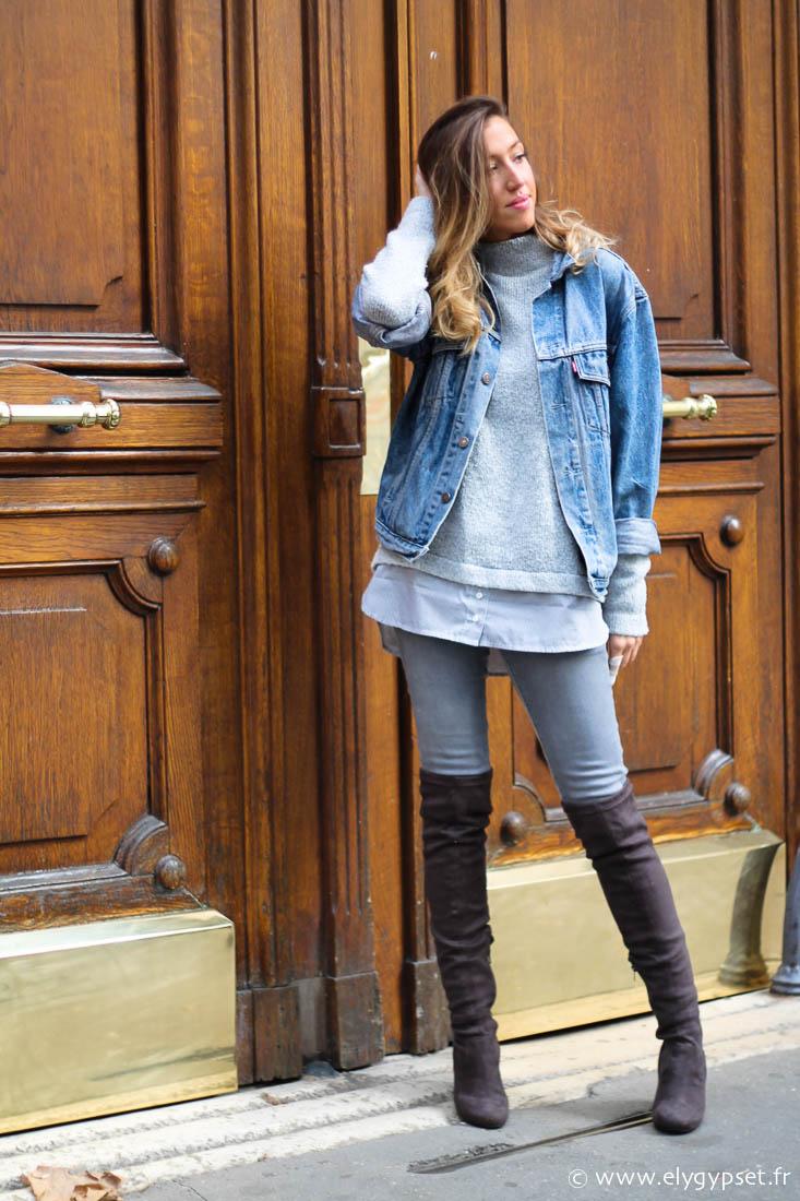 look-cuissardes-blog-mode-lyon-2