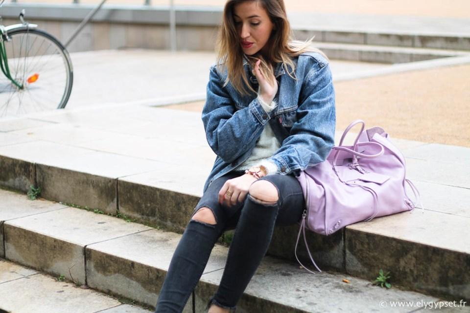 blog-mode-lyon-be-maad-6