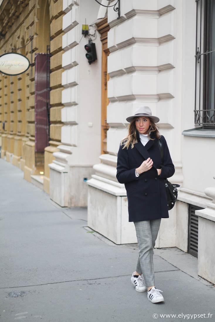 blog-mode-lyon-streetstyle-budapest-5