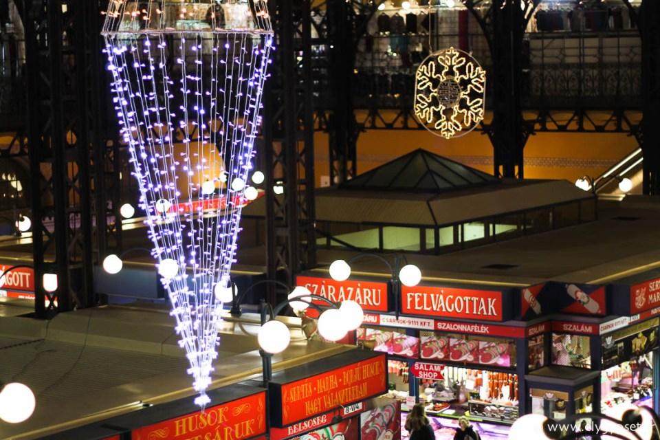 weekend-budapest-visiter-blog-12
