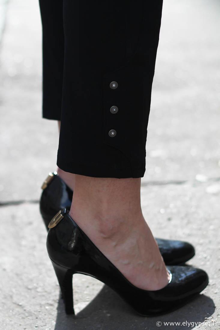 blog-mode-lyon-elora-streetstyle-18