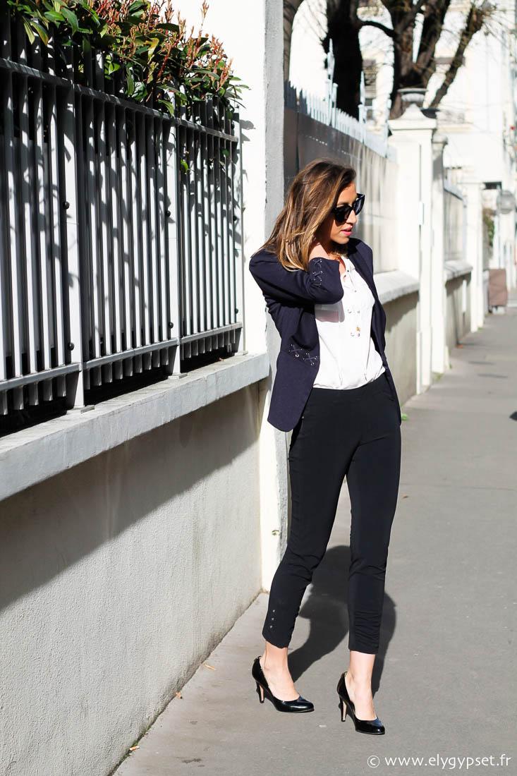 blog-mode-lyon-elora-streetstyle-3
