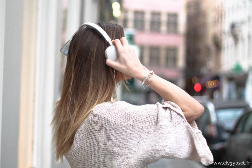 casque-molami-blogueuse-mode