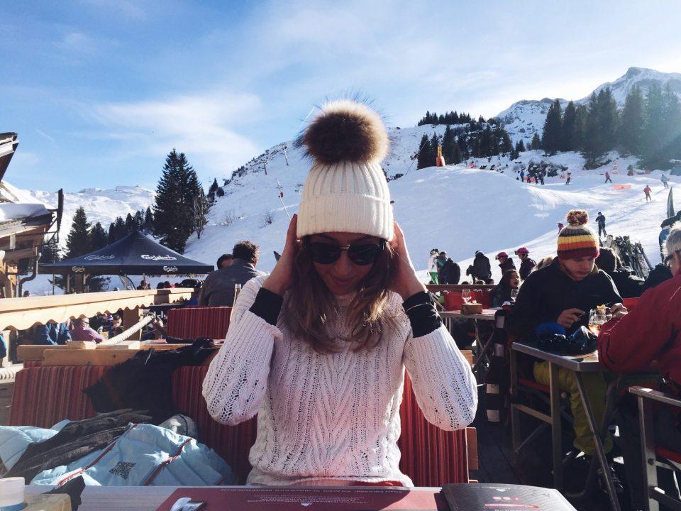 blog-mode-lyon-ski-look