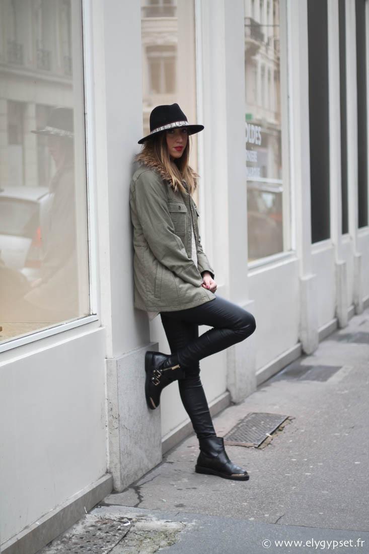 blog-mode-parka-kaki-look-billabong-3