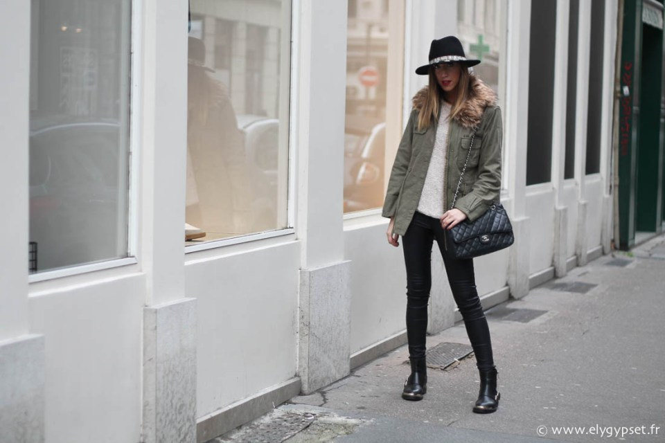blog-mode-parka-kaki-look-billabong-4