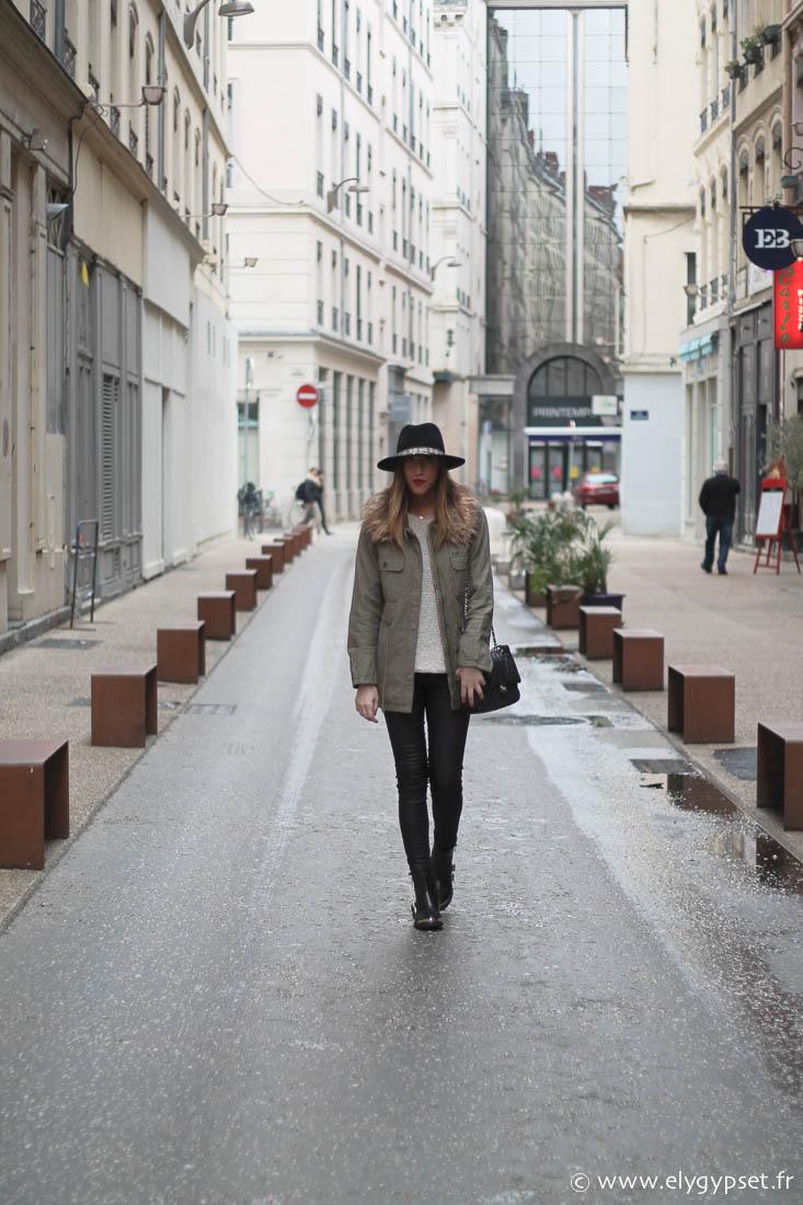 blog-mode-parka-kaki-look-billabong