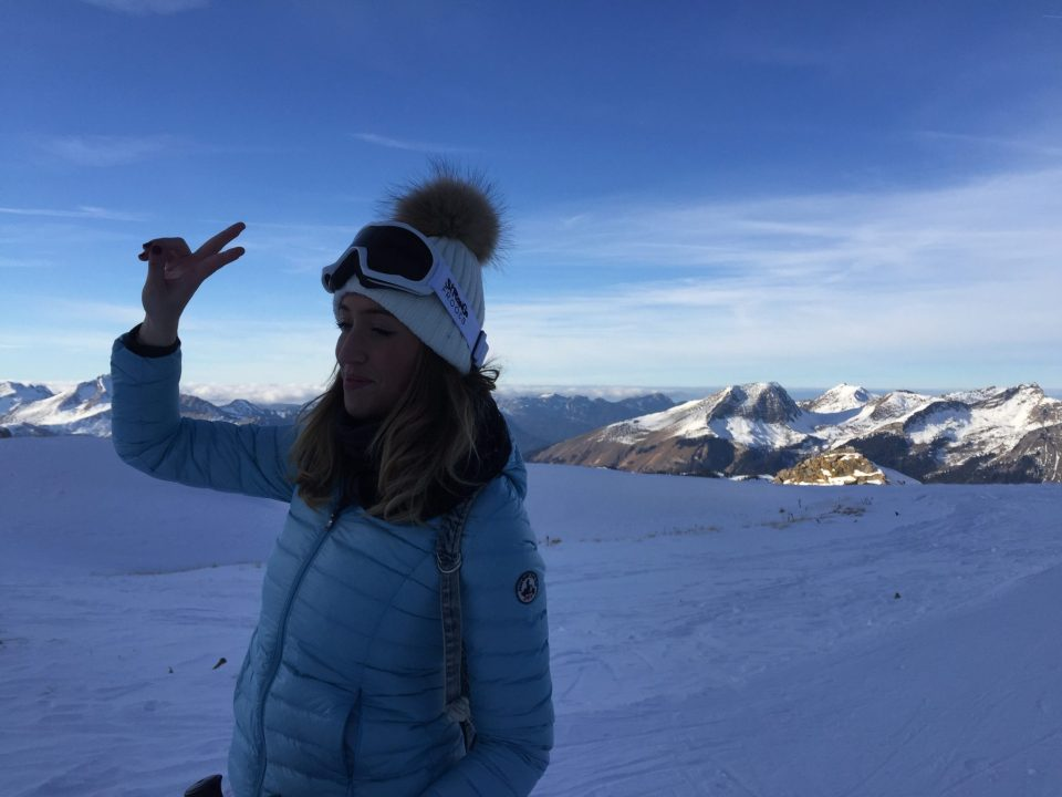 ski-look-strange-froots-masque