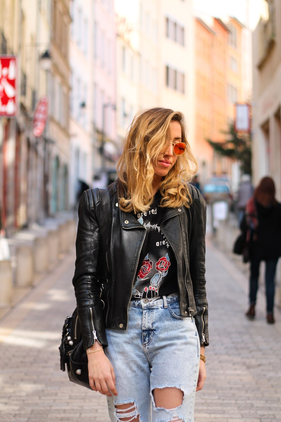 blog-mode-lyon-diesel-rock-look-15