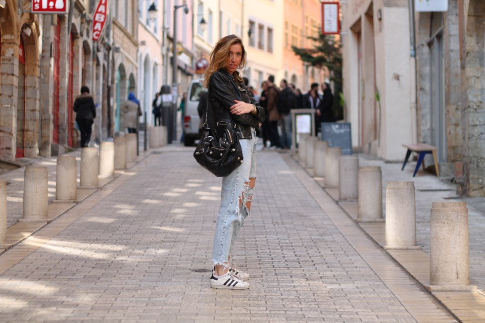 blog-mode-lyon-diesel-rock-look-9