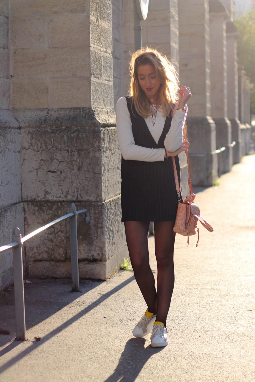 blog-mode-lyon-tenis-girl-2