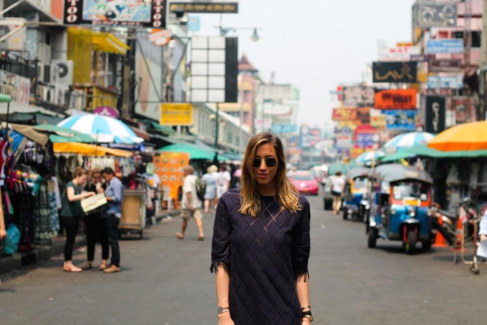 blog-voyage-bangkok-12