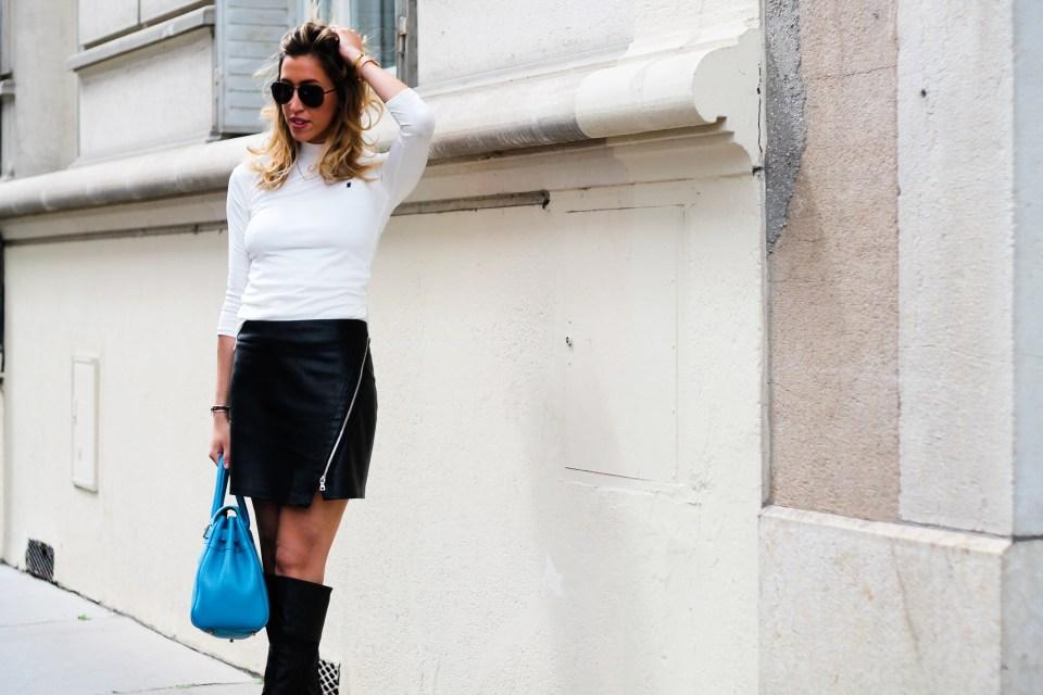 blog-mode-lyon-macdouglas-8