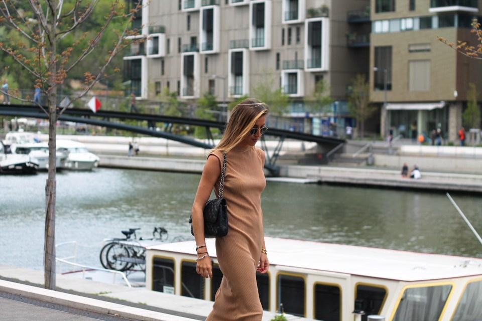 blog-mode-lyon-robe-longue-streetstyle