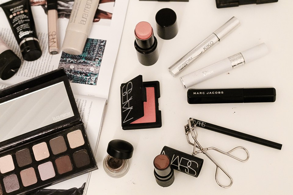 blog-beaute-lyon-routine-makeup-7