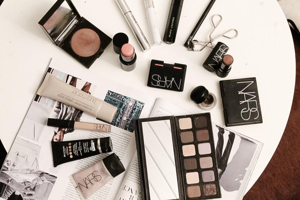 blog-beaute-lyon-routine-makeup-8