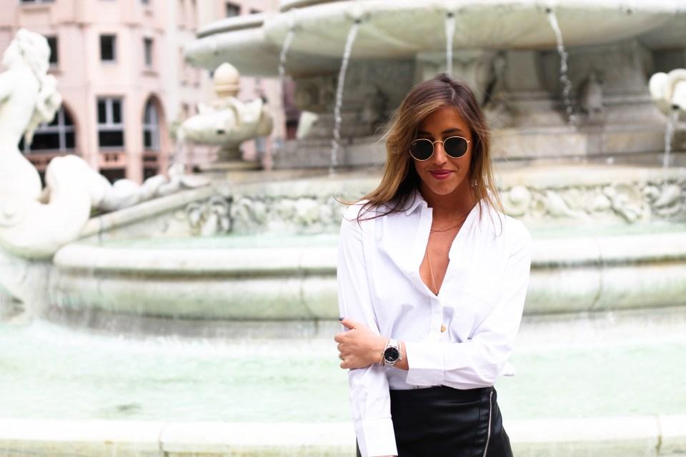 blog-mode-lyon-jupe-cuir-look-3