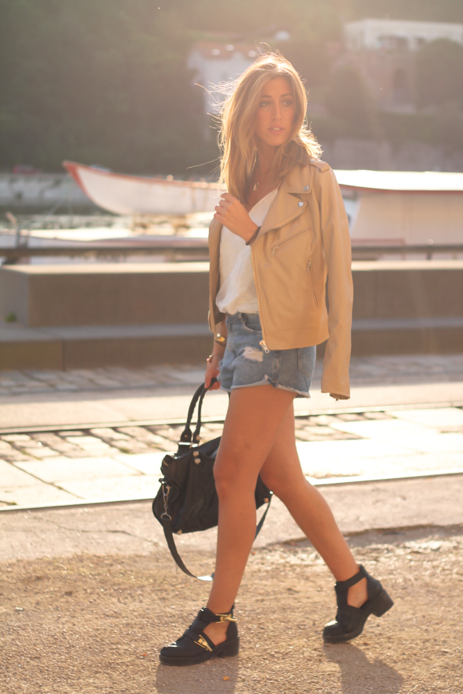 blog-beaute-lyon-body-blanc-look-11