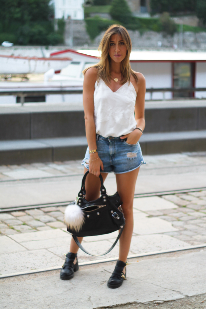 blog-beaute-lyon-body-blanc-look-2