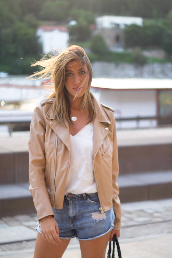 blog-beaute-lyon-body-blanc-look